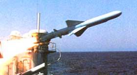 buy abandoned missile silo