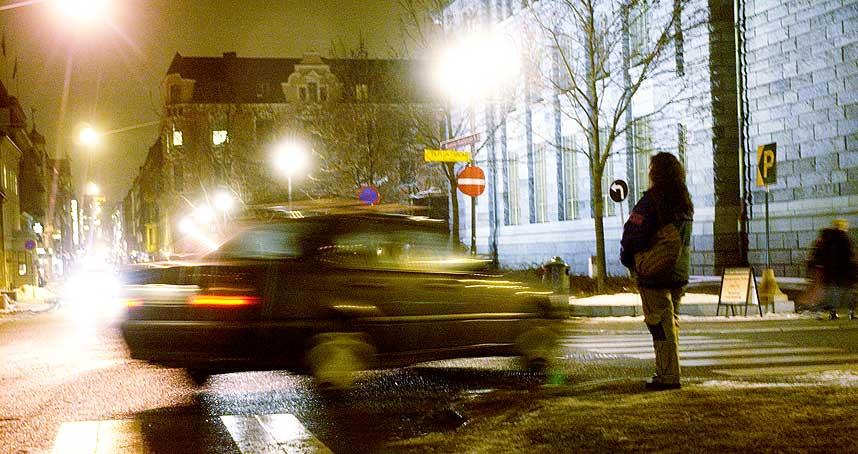 prostitusjon i norge i dag thailandske jenter
