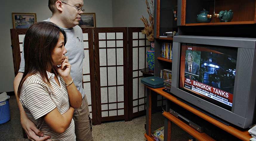 tv2 kanaler thaisex