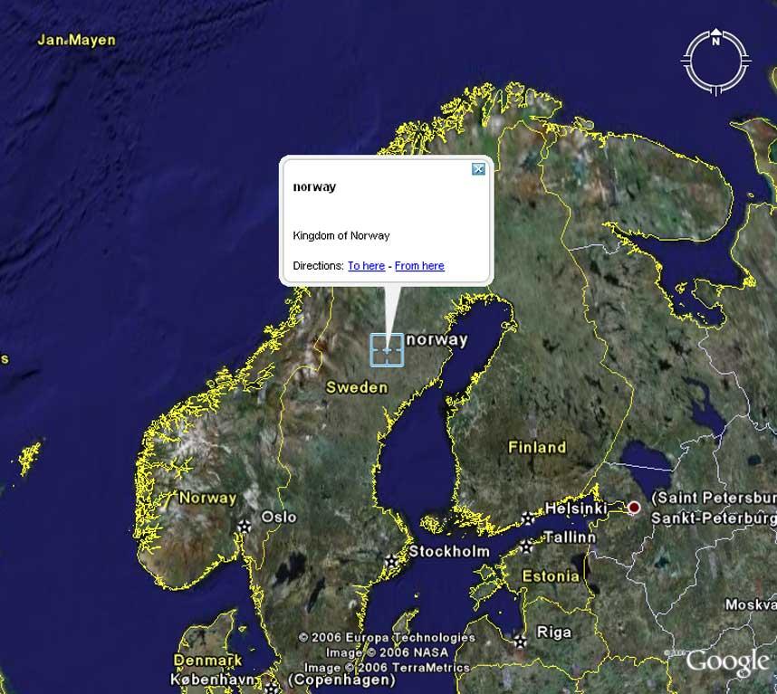 veibeskrivelse norge sverige norsk telefon sex