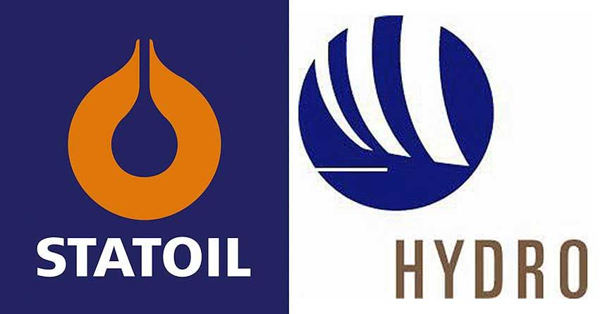 StatoilHydro
