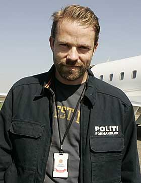 Christian Skolmen imdb
