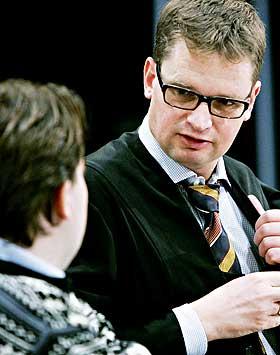 staff advokat swingers oslo