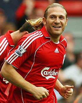 Andriy Voronin Picture