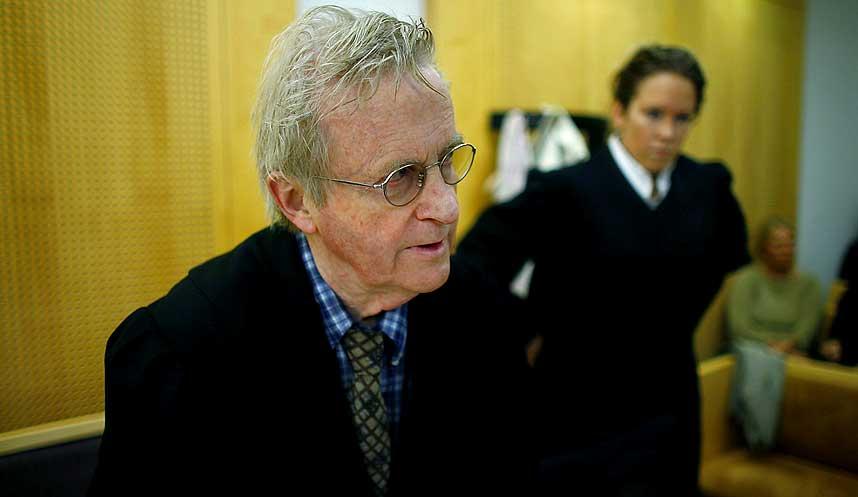 staff advokat sex kontaktannonse