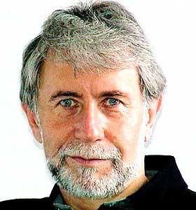 TRENGS IKKE: Inkassobyråer er unødvendige, mener Bengt Scheldt, leder av Gjeldsoffer-Alliansen.
