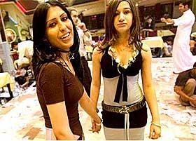 cupido club pene damer bilder