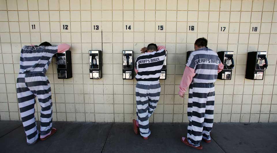 Bilderesultat for innsatte