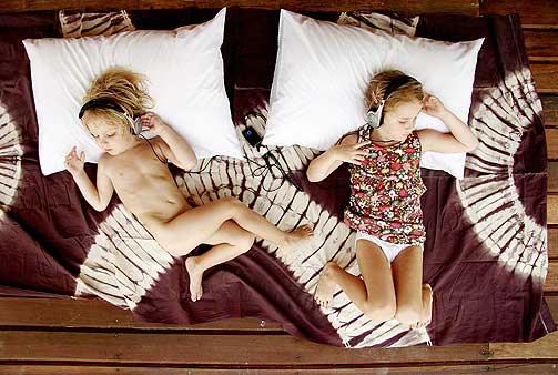 norske nakne som føder