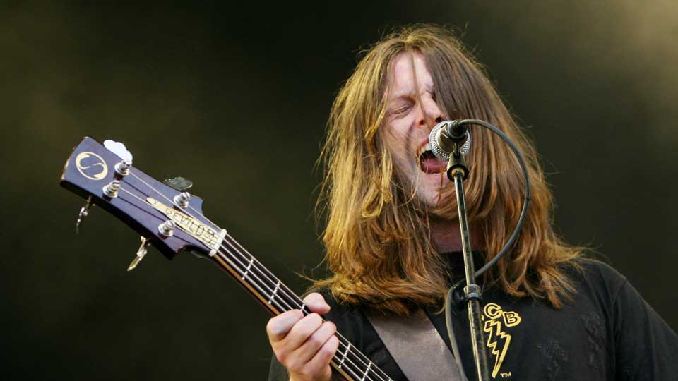 Motorpsycho har gitt ut �Little Lucid Moments�.