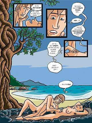 norske sex sider bladet mann hjemmeside