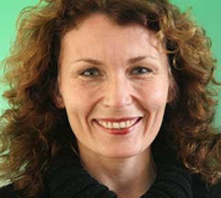 OPPRØRT: Våler-ordfører Kjerstin Wøyen Funderud synes hele hendelsen er tragisk.