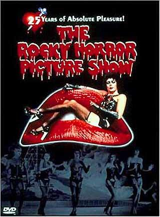 HOLDER SEG GODT: Filmen fra 1975 når fortsatt nye seergrupper. I 2003 kom den i oppusset DVD-versjon.