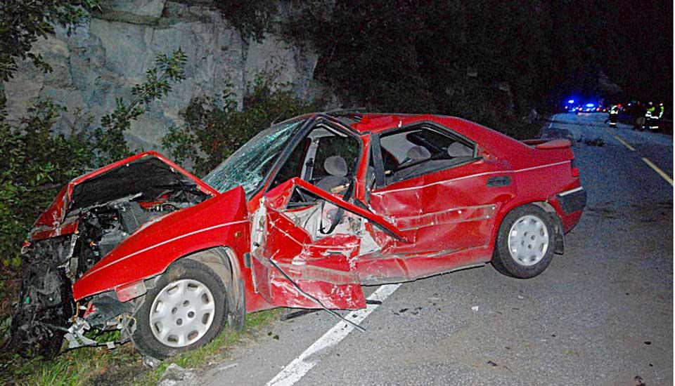 2 X frentes 2007-10 Acolchado Aspecto de Cuero de lujo Cubiertas de Asiento de Coche VW Touran