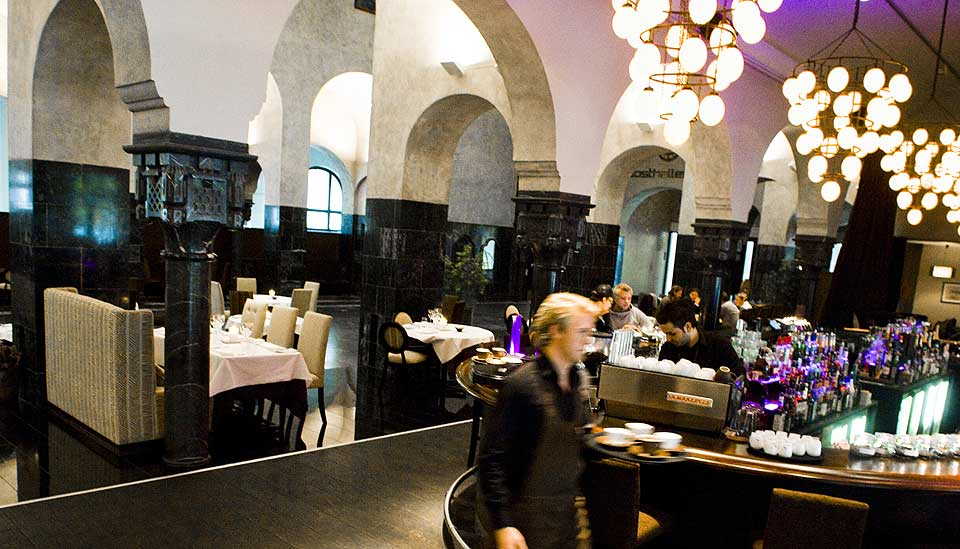 koselig restaurant oslo norsk eskorte stavanger