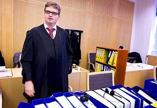 staff advokat fleshlight norge