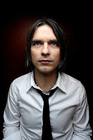 - VELDIG KJIPT: Janove Ottesen mener bandet ville ikke vært der de er i dag uten Alarmprisen.
