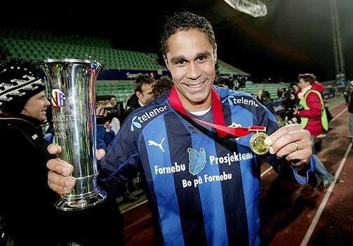 Stabæk hadde aldri tatt serigull i 2008 uten Daniel Nannskog