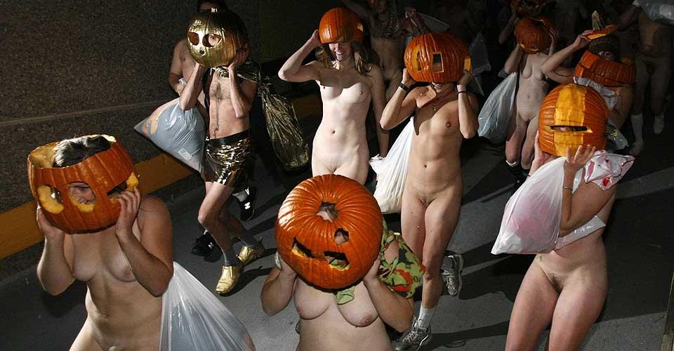 nudister i norge nakene jenter
