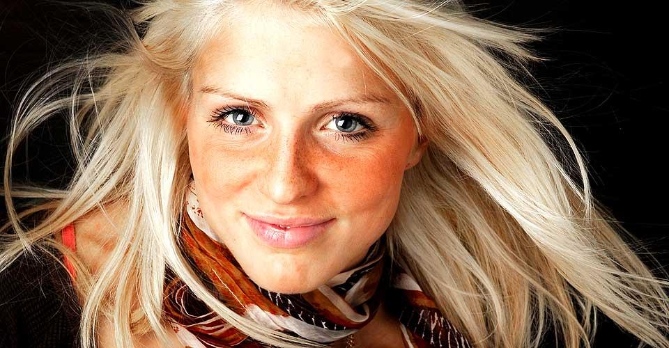 therese johaug blogg norsk sex telefon