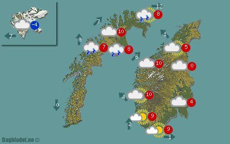 norgeskart.jpg (22478 bytes)