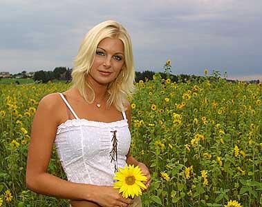eskorte sarpsborg kathrine sørland nude