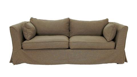 Ultra Skeidar sofa salg rabattkode stayhard no VP-61